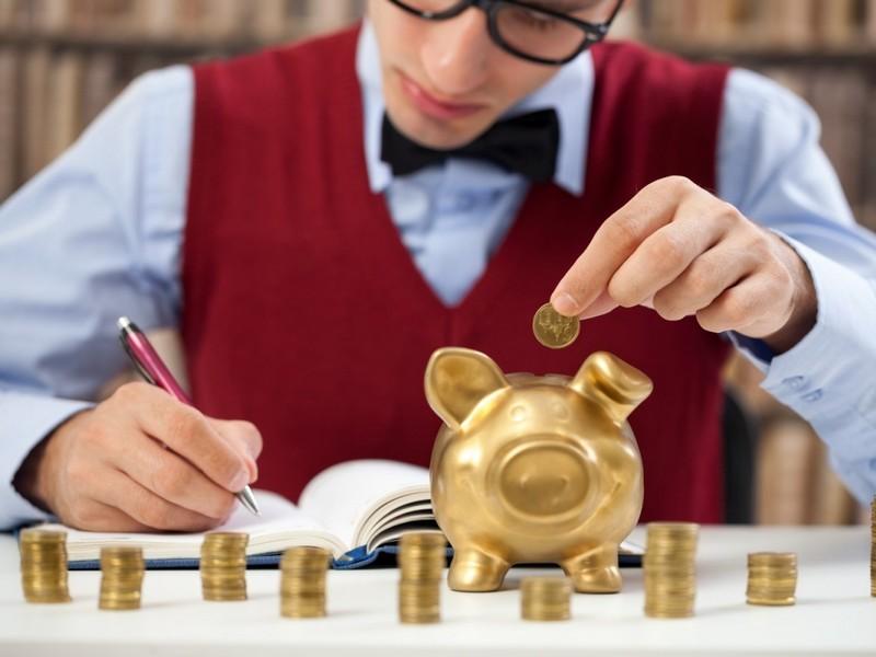 Налоги, страховые взносы и другие обязательные платежи