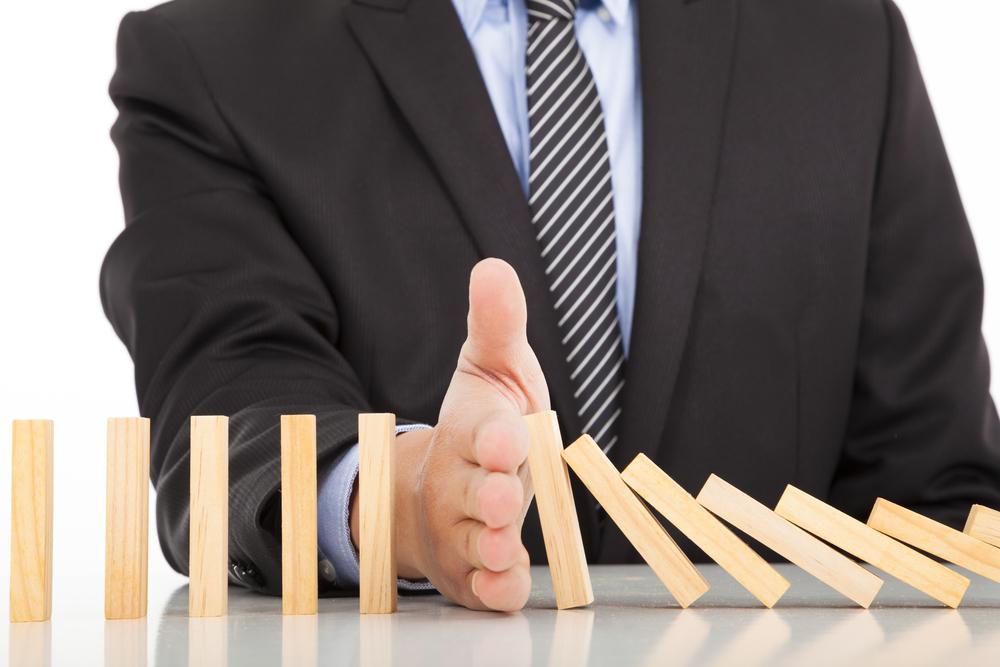 Особенности защиты деловой репутации юридических лиц
