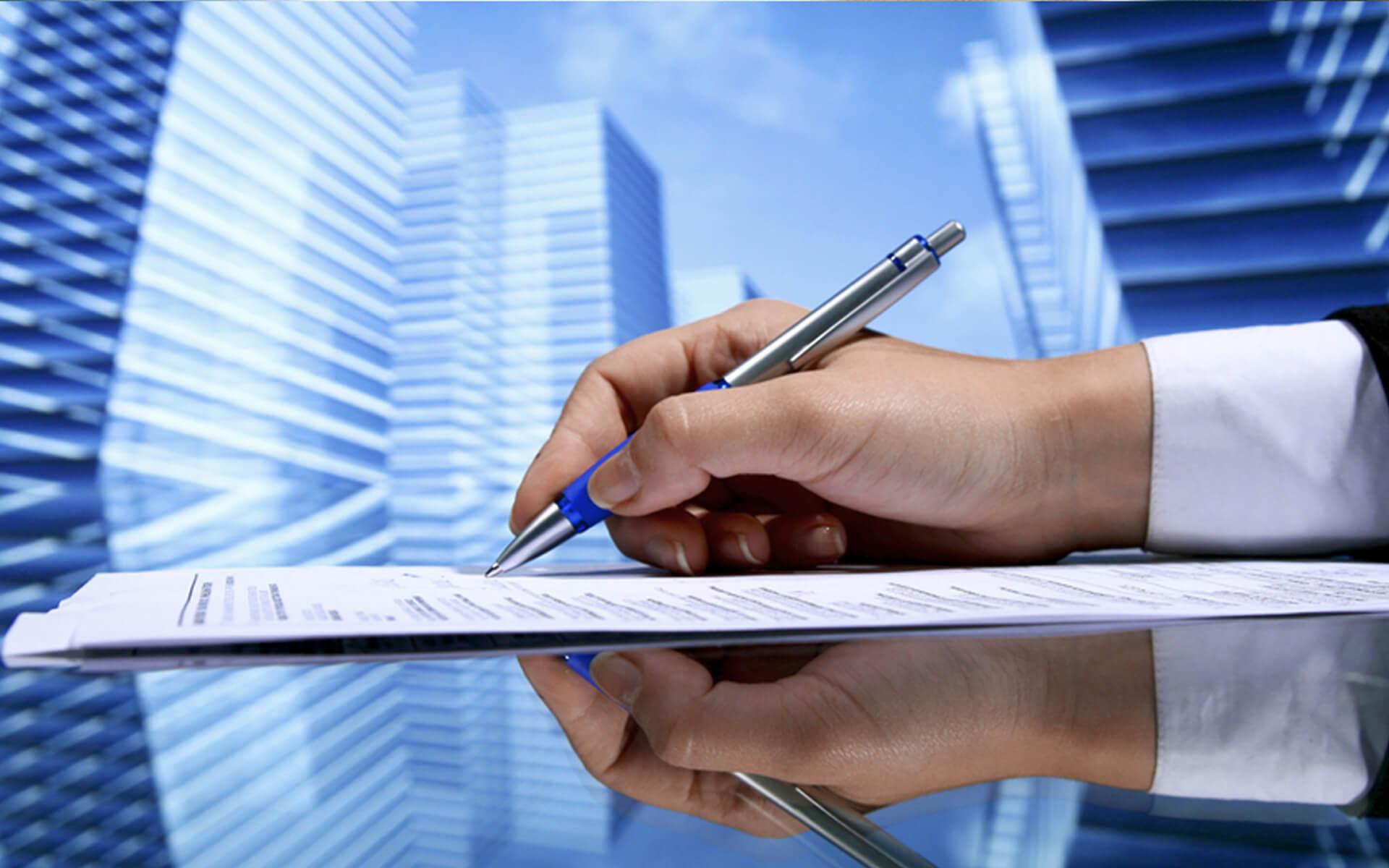 Процедура выкупа арендуемого государственного или муниципального помещения по преимущественному праву