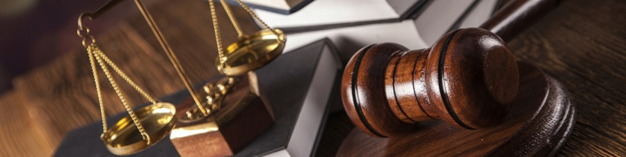 Полное представительство в суде кассационной инстанции