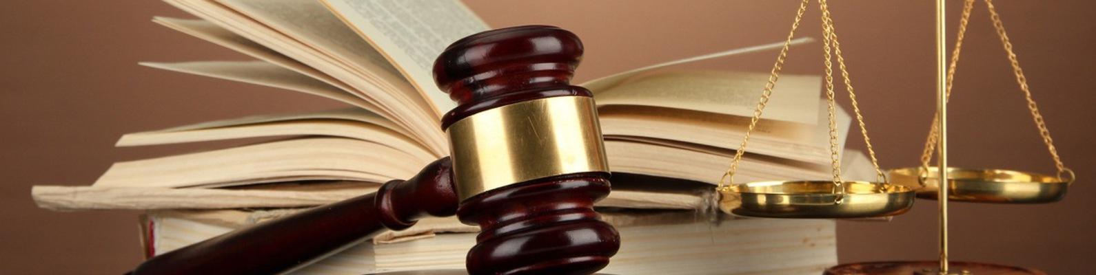 С законом всё в порядке. Как избежать юридических проблем