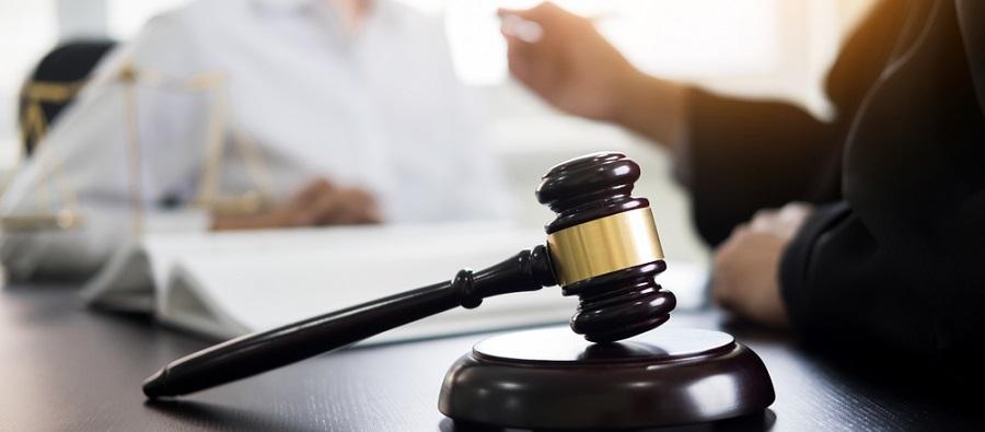 Устная консультация юриста