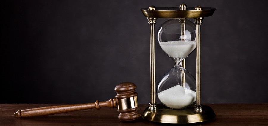 Выездная консультация юриста