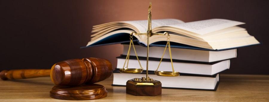 Полное представительство в арбитражном суде