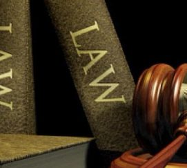 Полное представительство в суде апелляционной инстанции