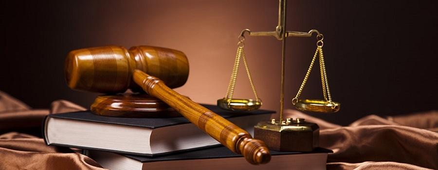 Полное представительство в суде общей юрисдикции (районные, городские суды первой инстанции)