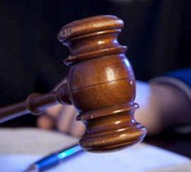 Полное представительство в судебном участке Мирового судьи первая инстанция