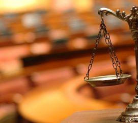 Представительство в суде районные, городские