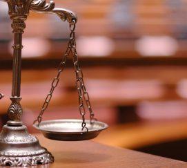 Представительство в суде у мирового судьи