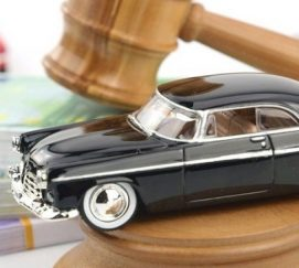 Автоюрист. Помощь при ДТП (представительство в ГИБДД и суде)