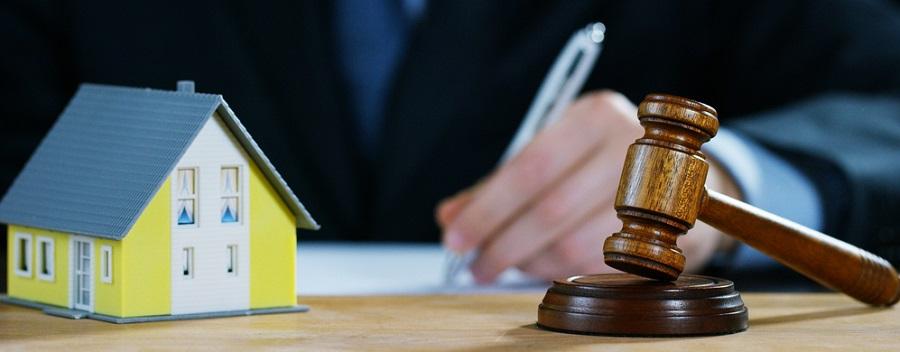 Жилищный юрист (представительство интересов клиентов в суде, выселение, приватизация, вселение, признание утратившим права пользования и т.д.)