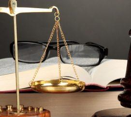 Полное представительство в суде надзорной инстанции