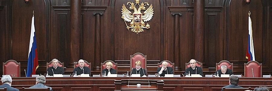 Полное представительство в интересов стороны по делу арбитражных апелляционных судах РФ