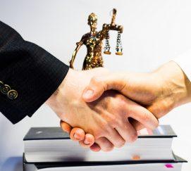Абонентское юридическое обслуживание индивидуальных предпринимателей